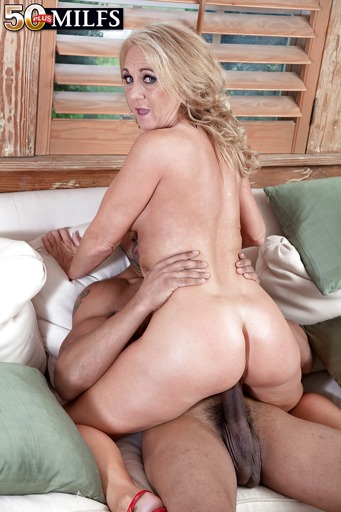 50 plus milf Mature