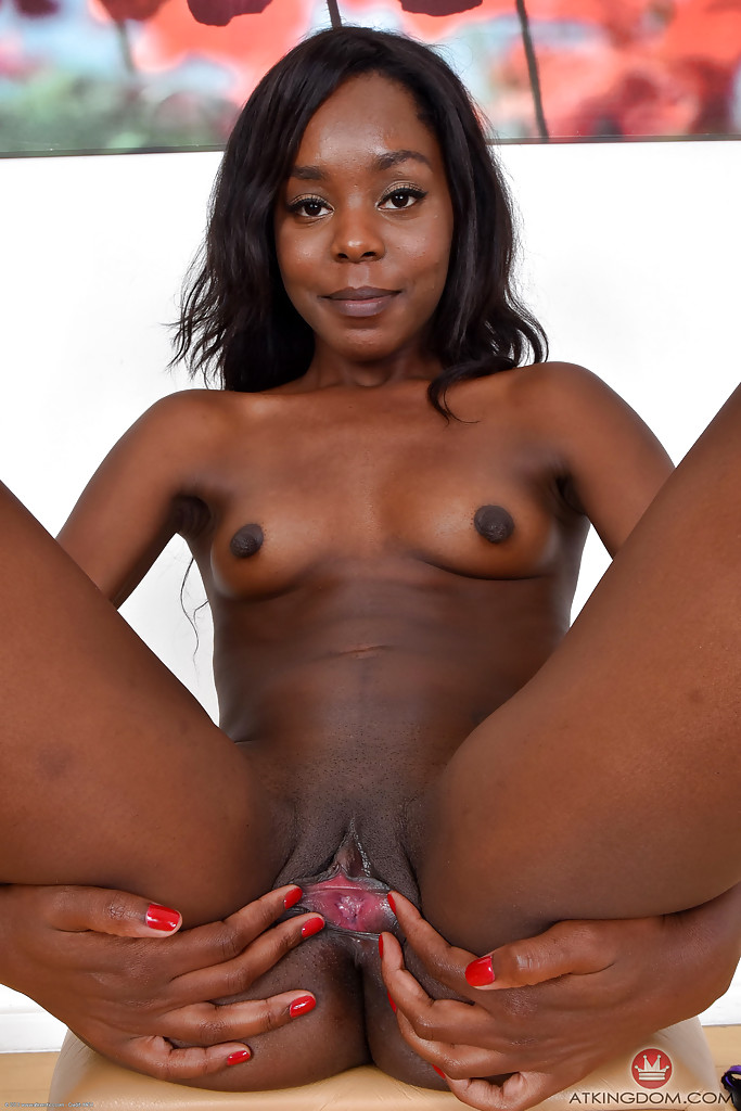 Black girls ebony in panties bigbooty