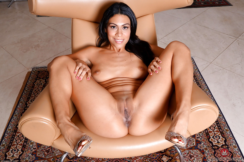 amusing lesbian porn with dildos excited too with this