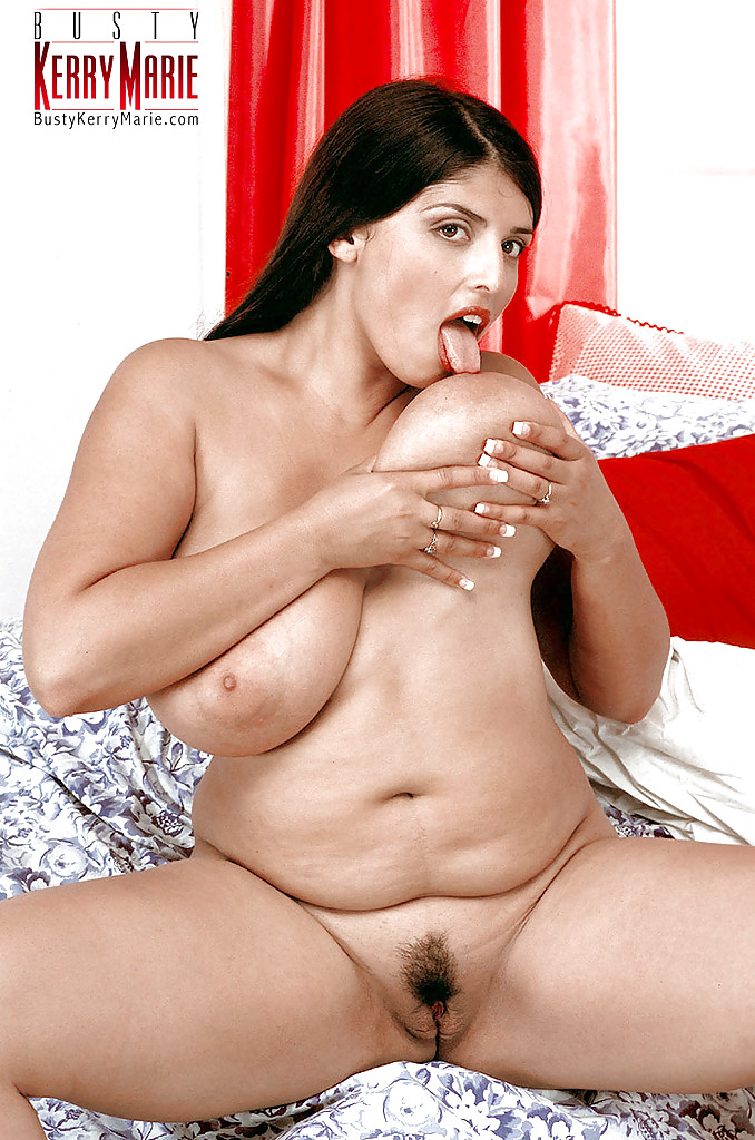 Kerry marie melons fun 5