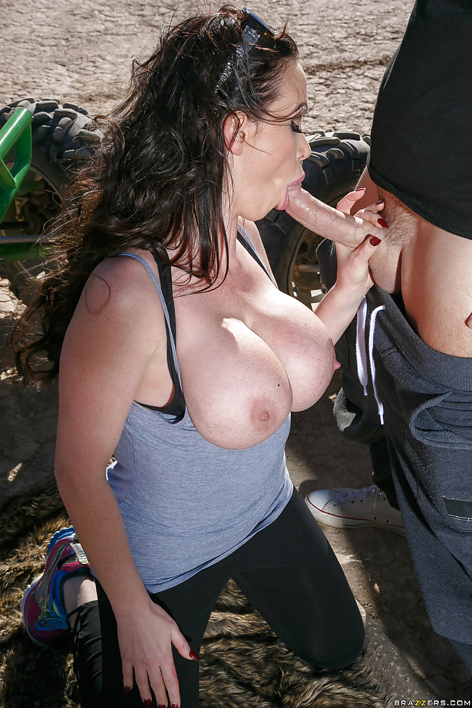 consider, that you sabrina deep gloryhole big load messy facial congratulate, you were visited