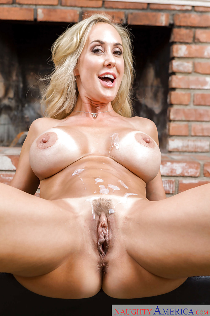 Milf brandi love similar situation