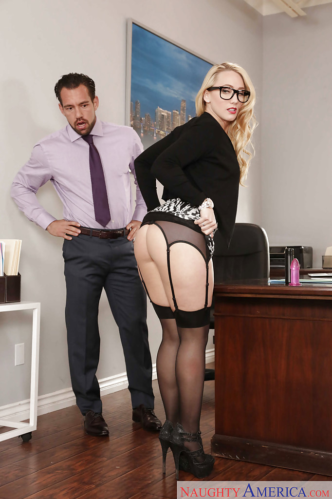 Office secretary sex pictures