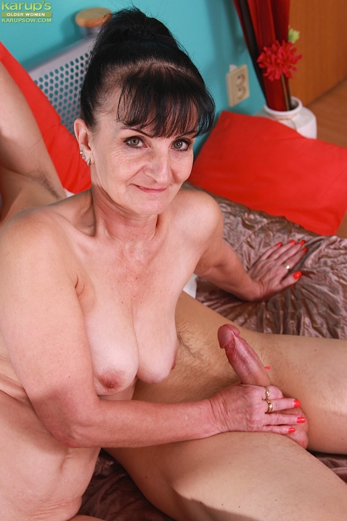 Milf 30 plus galleries