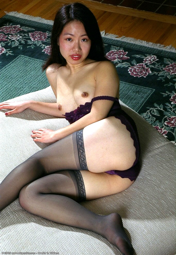 Yahoo answers asian dating site