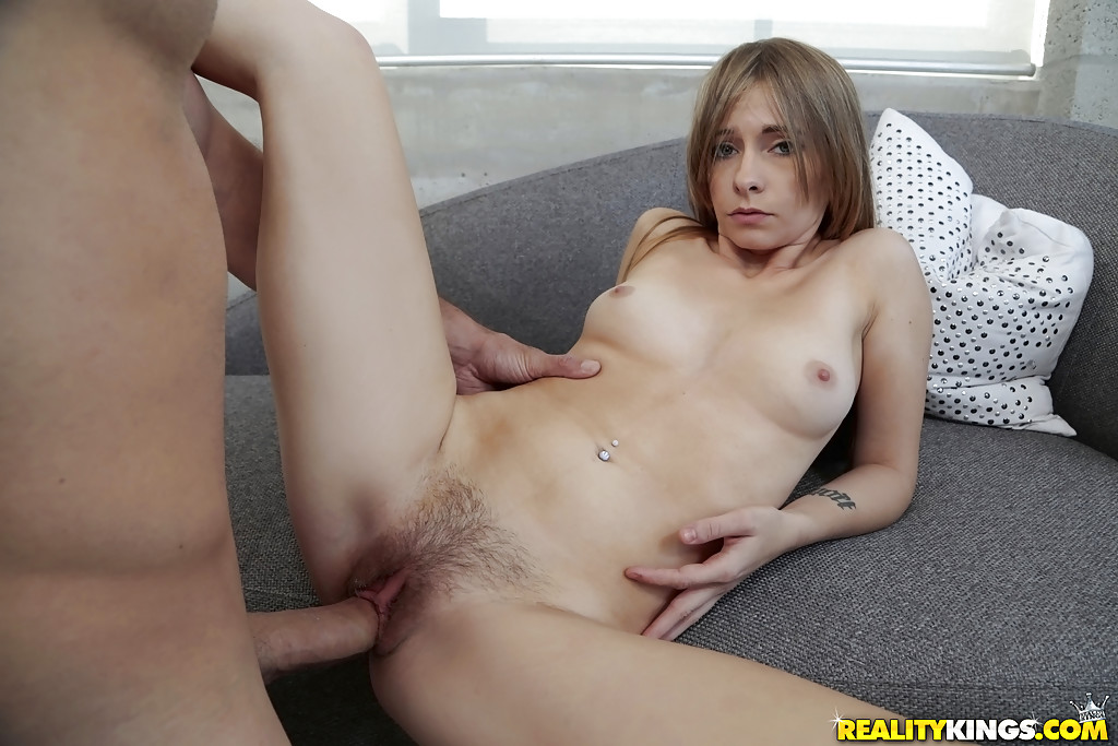 Kaylee Jewel collects cumshot in piehole subsequently hard-core outsize moron riding porn photo #318086712 | Cum Fiesta, Kaylee Jewel, Ass, Ass Fucking, Big Cock, Close Up, Cowgirl, Cum In Mouth, Cumshot, Facial, Hairy, Hardcore, Piercing, Pussy, Tiny Tits, mobile porn