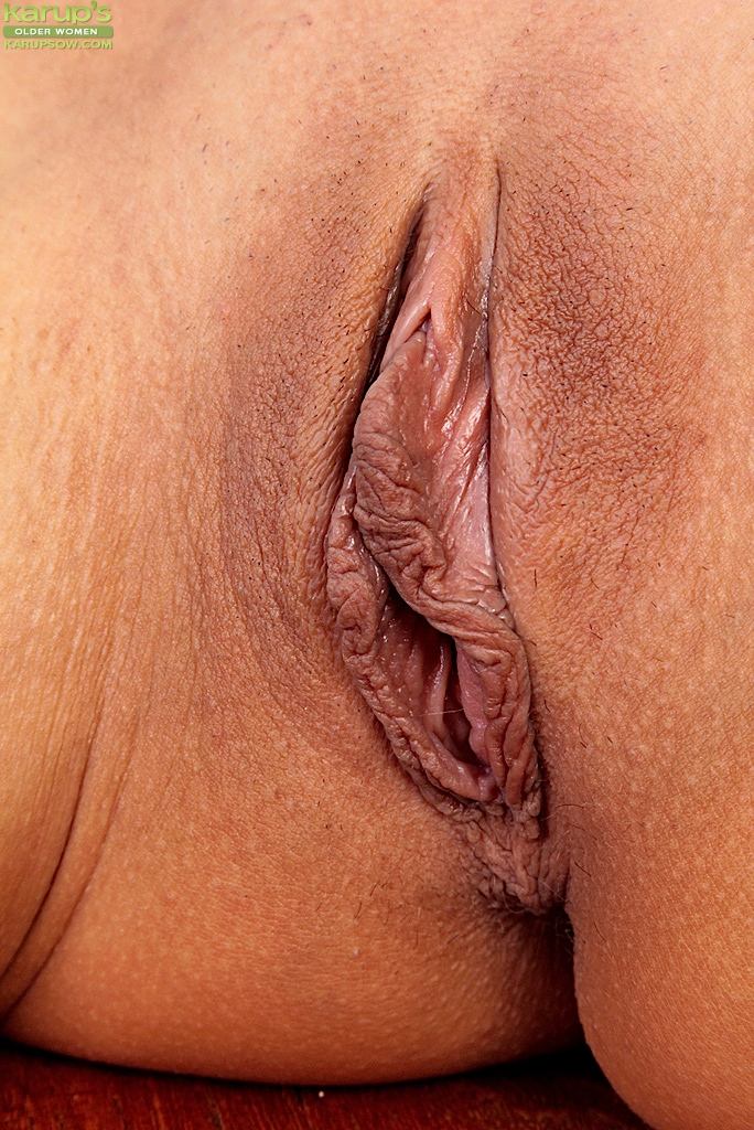 mexican lust nude ass