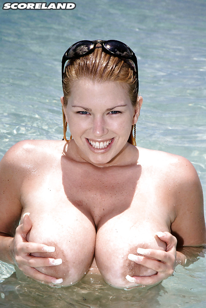 dawn-stone-big-tits