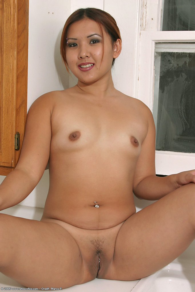 Free nancy nudes amateur