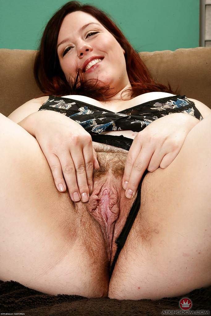 Outdoor mature fuck pictures