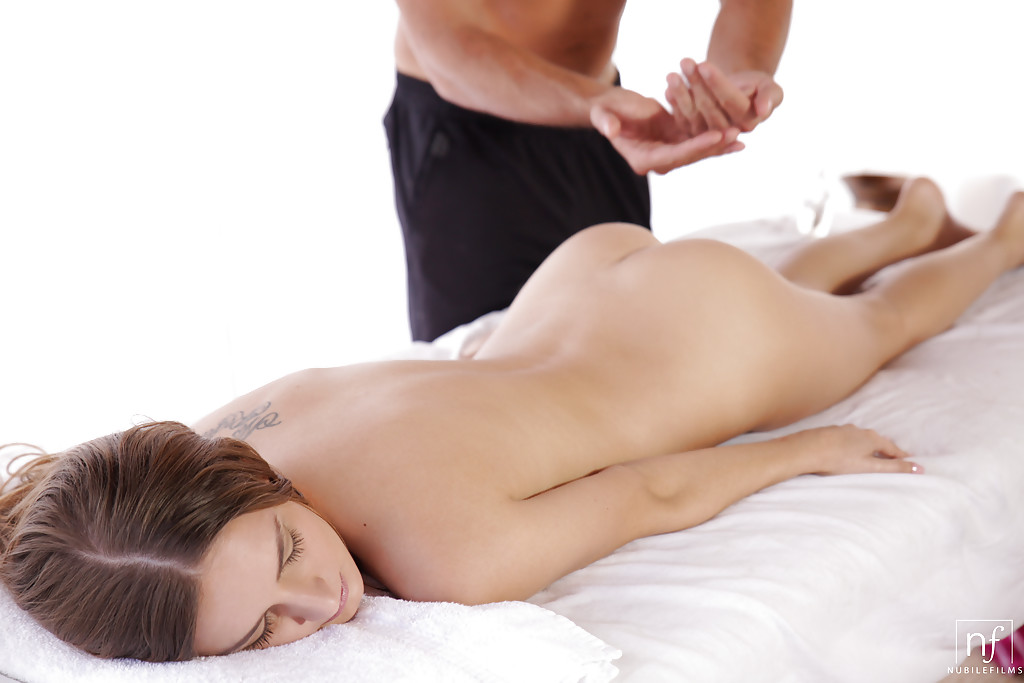 hardcore sex sexy massage perth