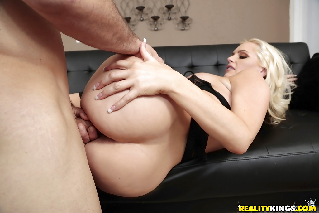 Sloppy bj xxx captions