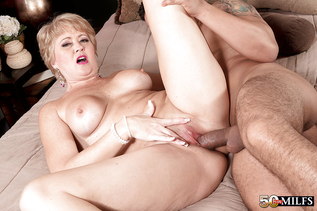 Right! mature blonde milf sex consider, that
