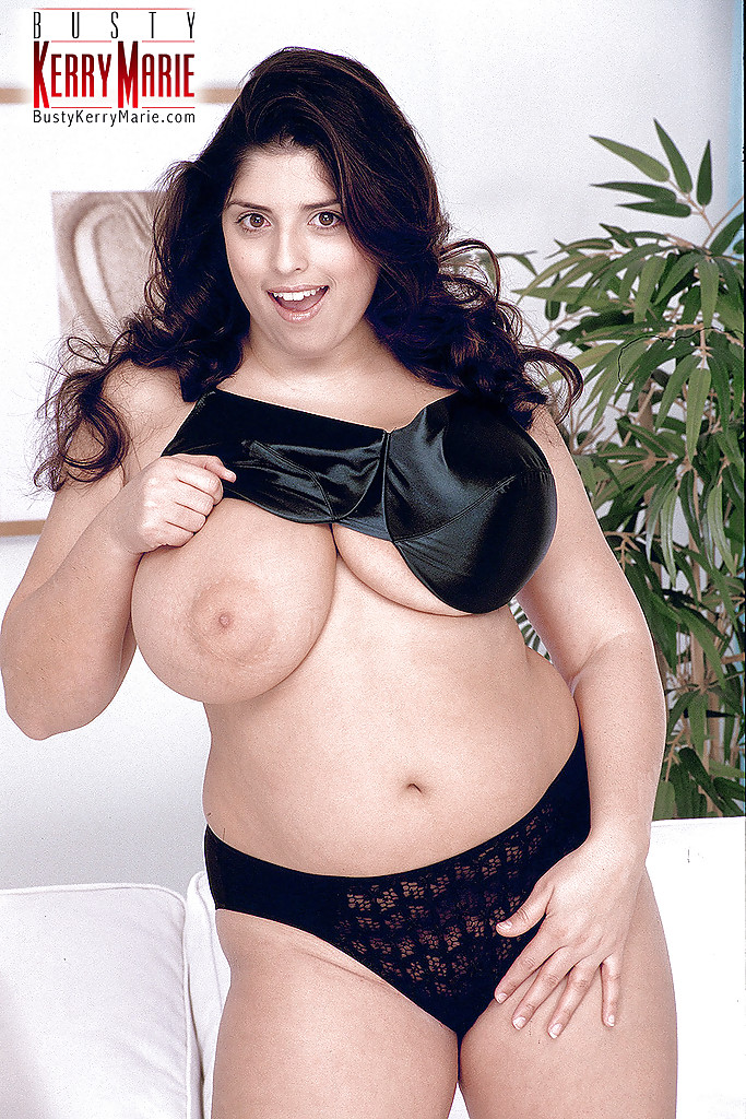 Boobs big free women with fat