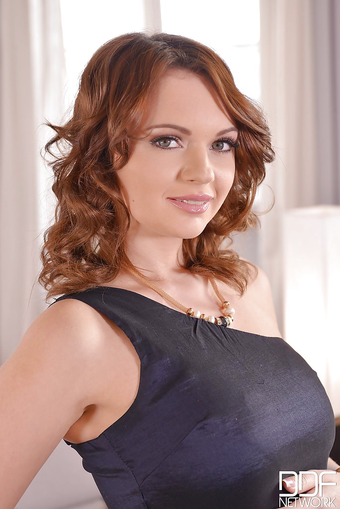 Clothed Euro babe Emily Thorne revealing big natural tits while undressing porn photo #324744665 | Hands On Hardcore, Emily Thorne, Ass, Babe, Big Tits, Clothed, European, Face, Legs, Skirt, Undressing, Upskirt, mobile porn