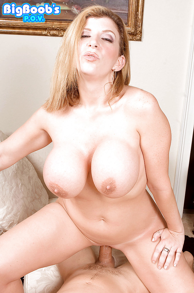 share your beauty jana and laura masturbating suggest you visit site