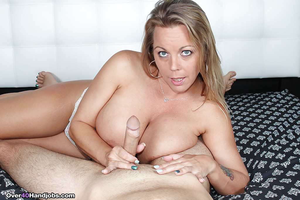 Free adult gonzo handjob video gallery sorry, can