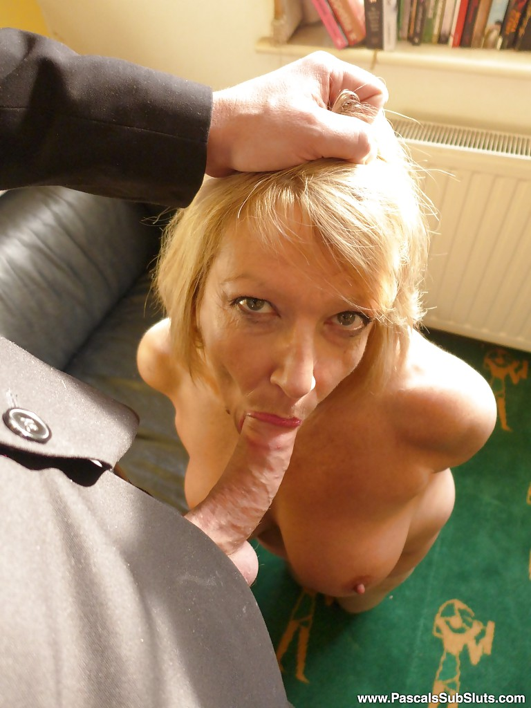 Mature wife fucking other men