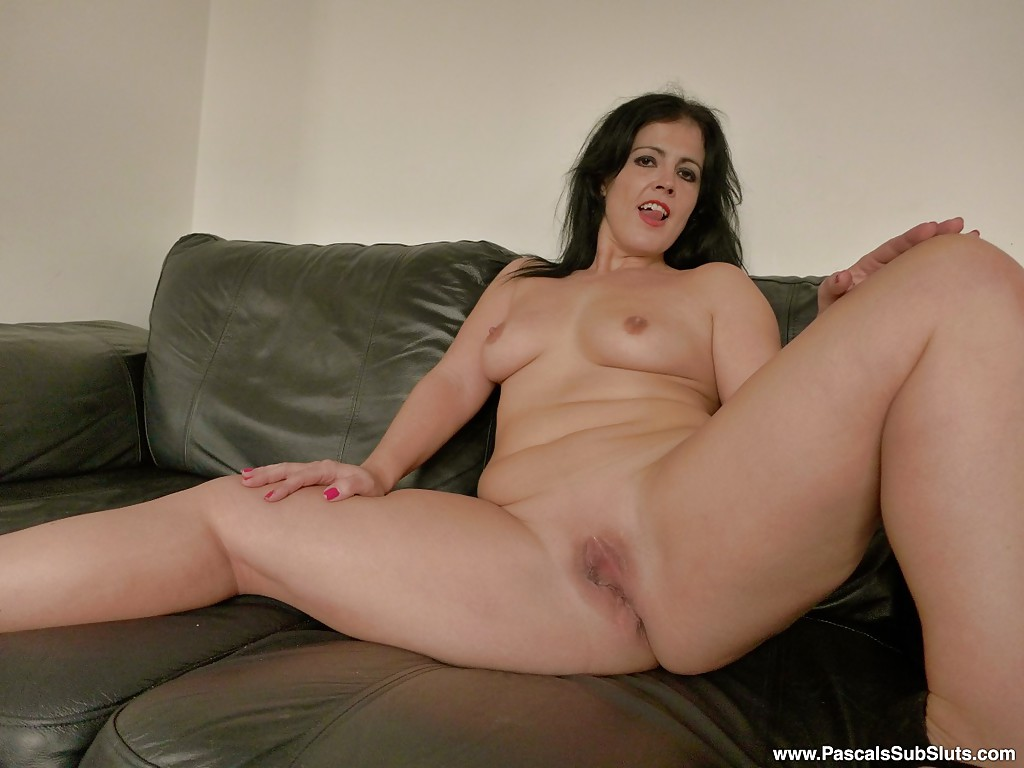 Europien fat amateur sex