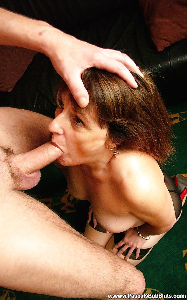 movie nylon sex oral