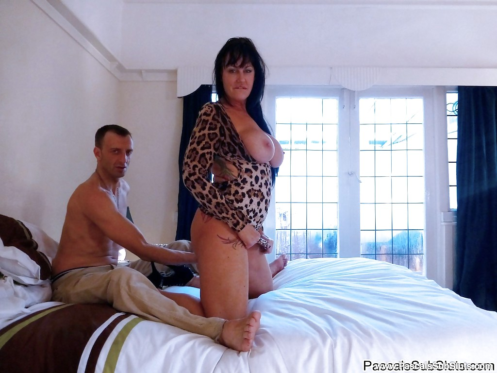 Amateurs angry sex