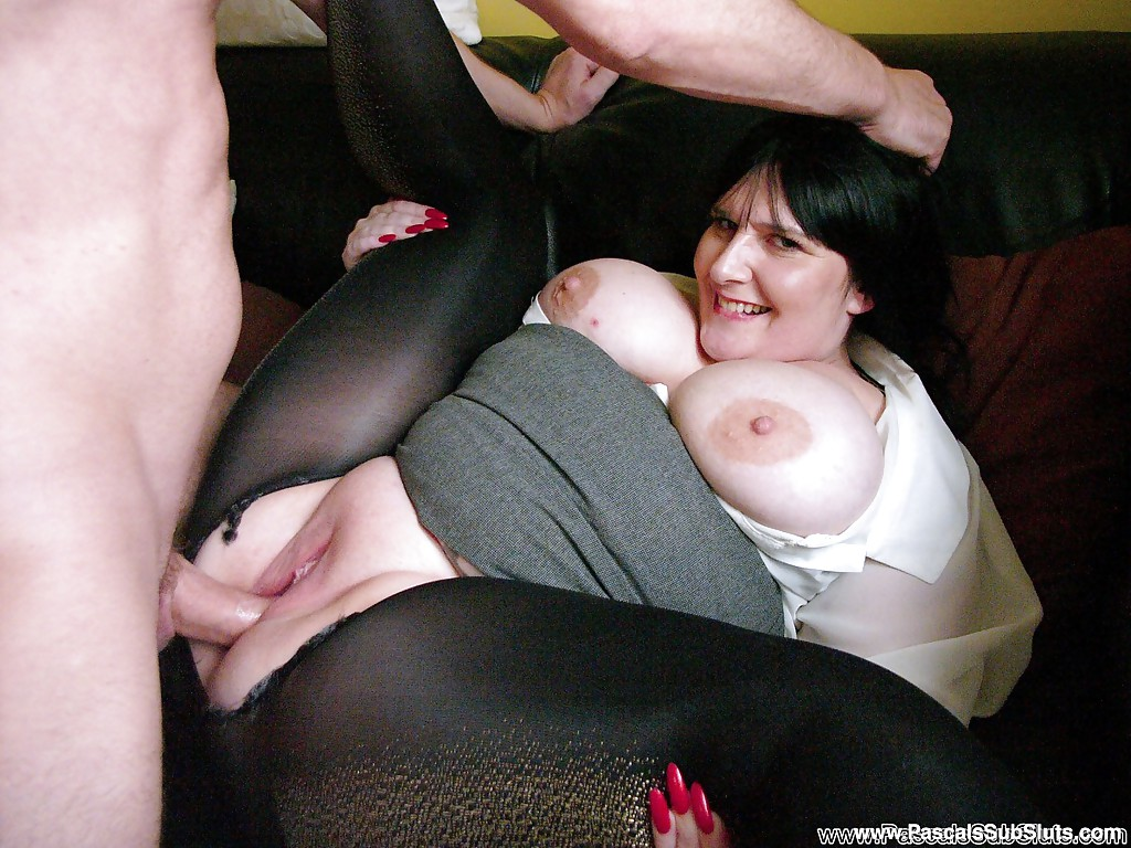 Xxx bbw galleries andi