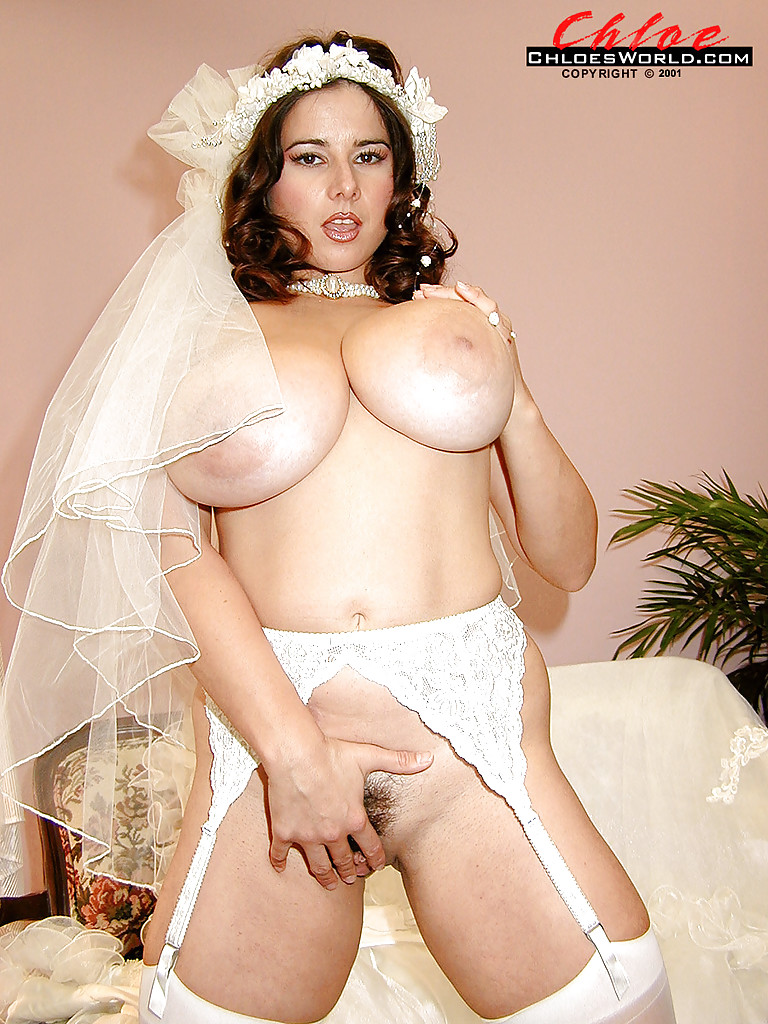 French Mom Chloe Vevrier unchaining immeasurable melons from nuptials apparel porn photo #324103912 | Chloes World, Chloe Vevrier, Ass, Big Tits, Brunette, European, Hairy, High Heels, Legs, MILF, Spreading, Stockings, Uniform, Wedding, mobile porn