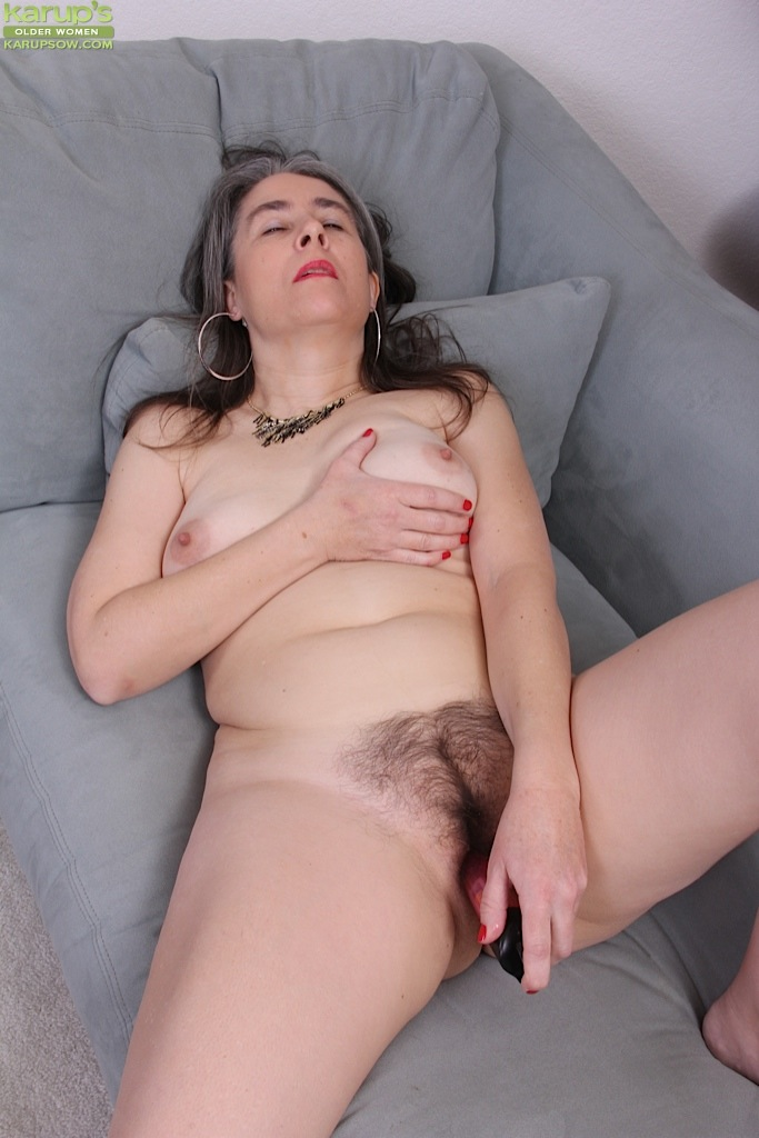 Japanese Hairy Creampie Hd