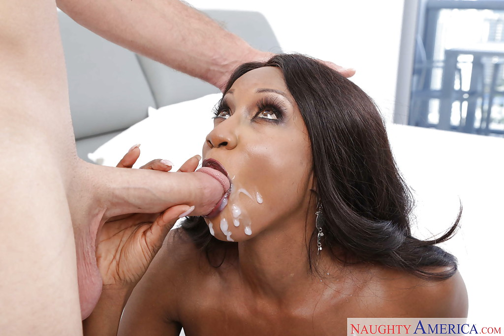 Agree, black milf bj valuable
