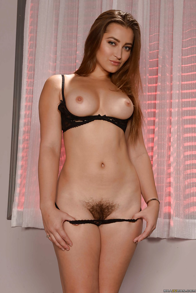 Busty cops dani daniels walked back