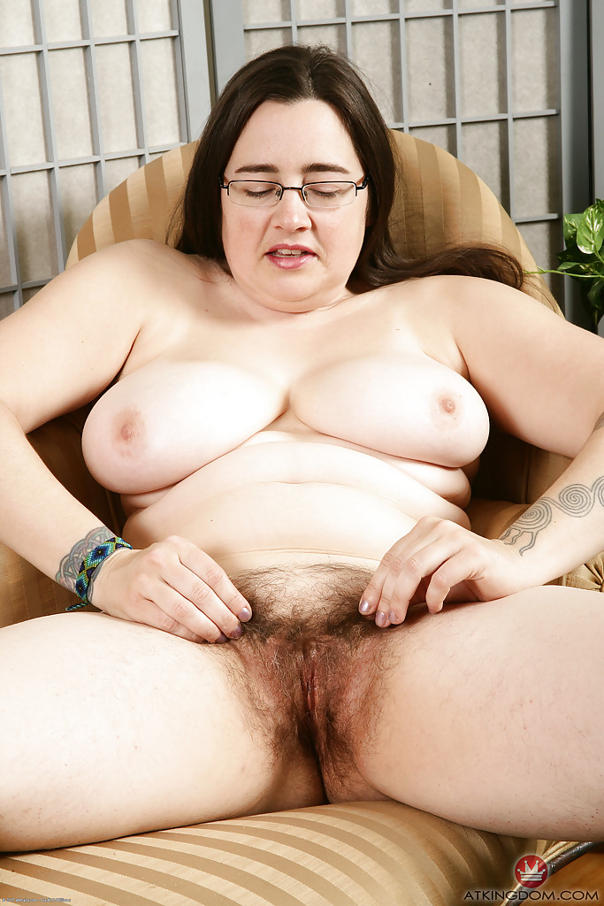 Homemade Big Tits Glasses