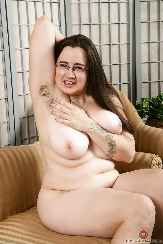 Mature hairy glasses pussy porn pics consider