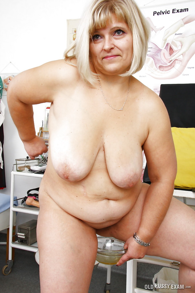 Woman pusy hairy boobs saggy are certainly