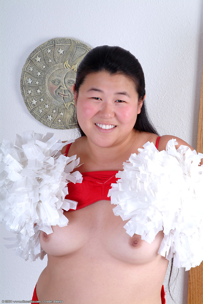 Chubby bbw kim from florida met off pof - 1 4