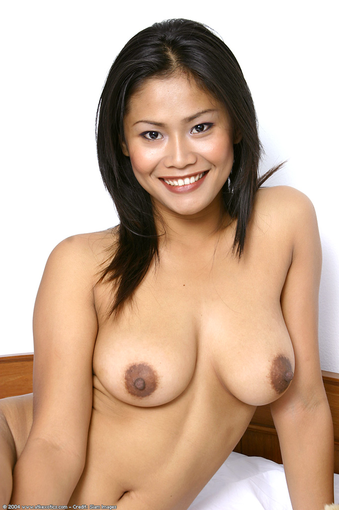 asian girls nipples