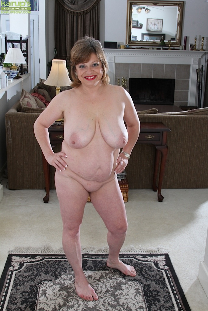 Amateur milf csating