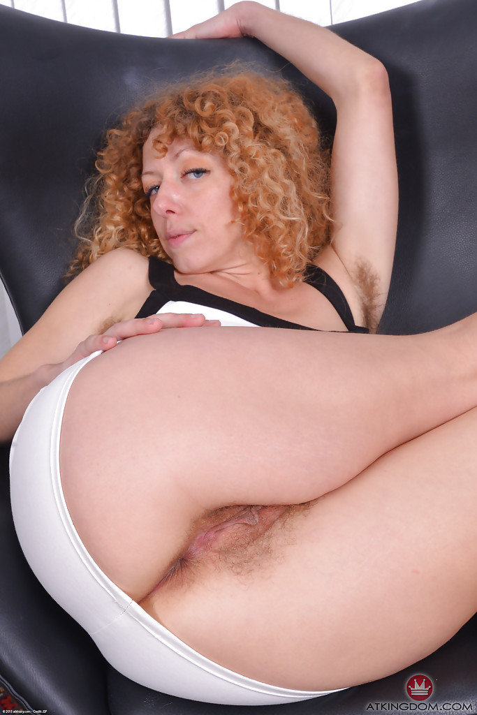 Mature Hairy Small Tits Hd