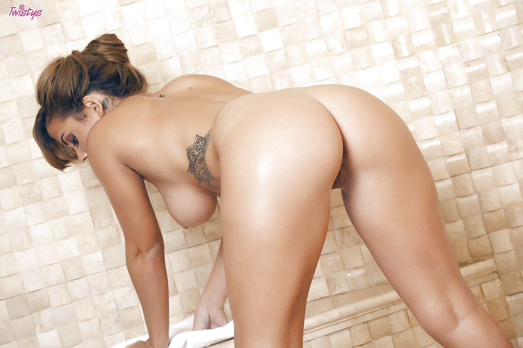 Dank Latina nymphet Keisha Grey lathers monstrous young pornstar boobs and bum in shower porn photo #317659885 | Twistys, Keisha Grey, Ass, Babe, Bath, Big Tits, Close Up, Latina, Pornstar, Pussy, Shower, Spreading, Tattoo, Teen, Wet, mobile porn