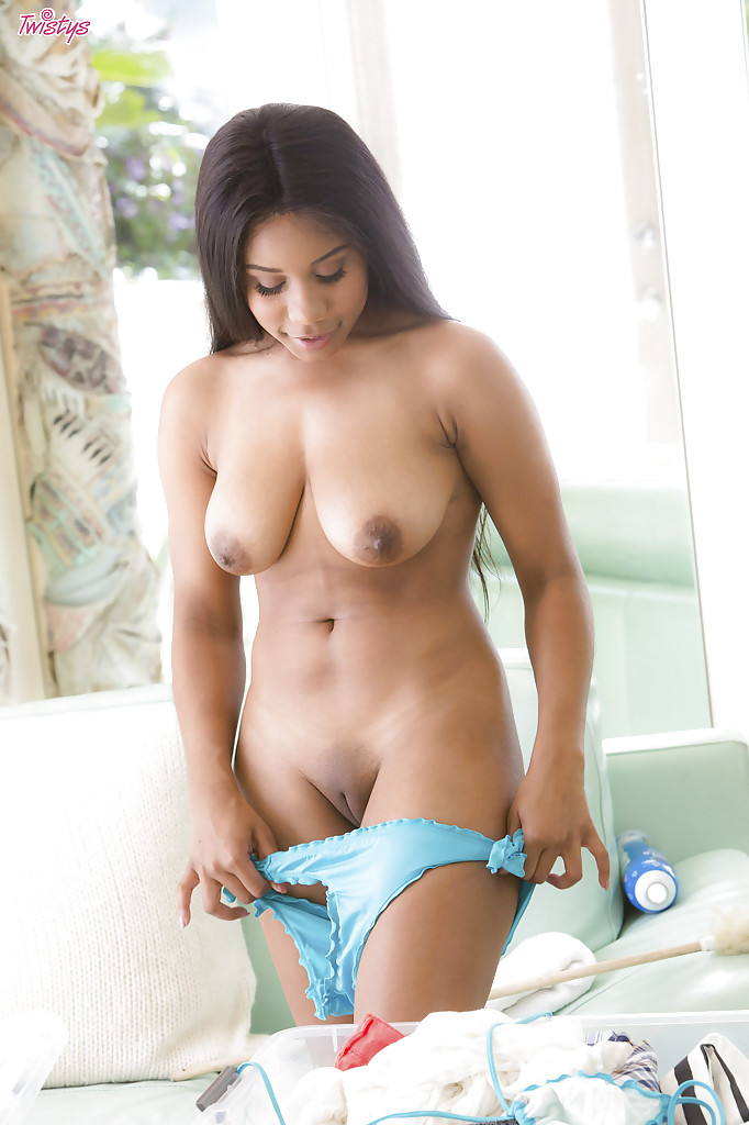 Small school girl indian bobs pic mistake