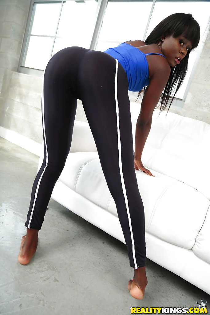 Congratulate, See through yoga pants undressing gallery words