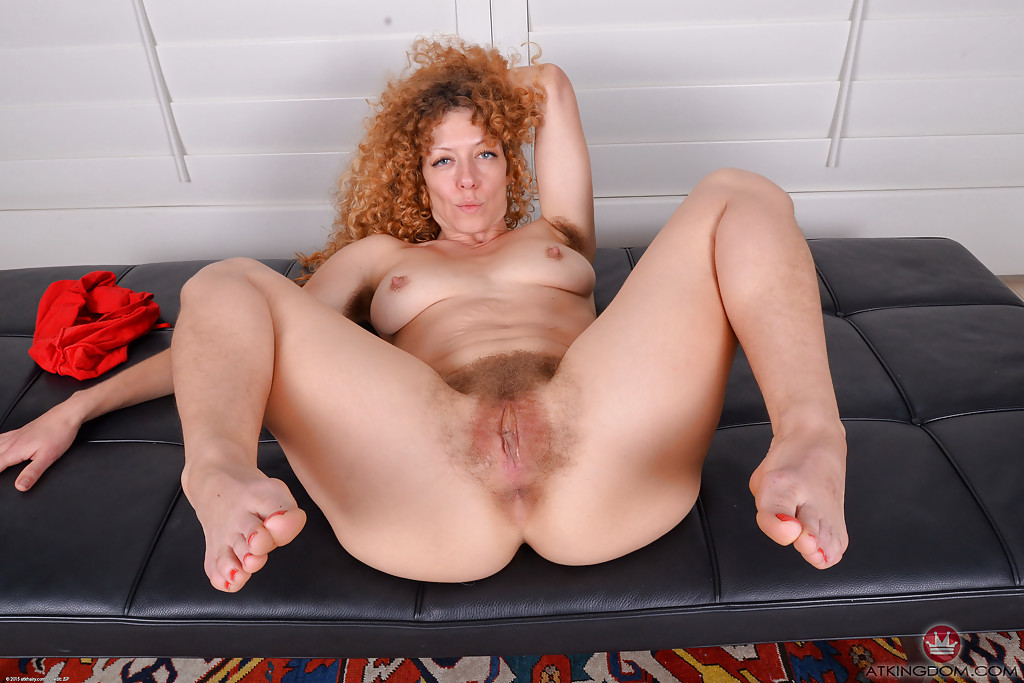 Porn oasis wife