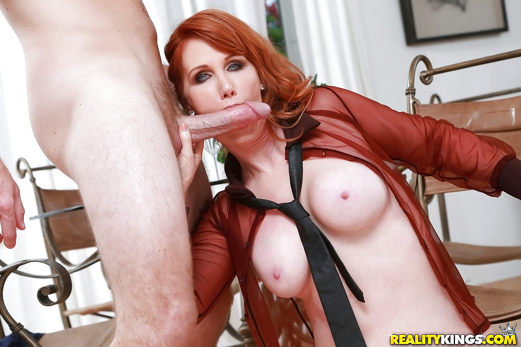 Showing porn images for freya redhead porn