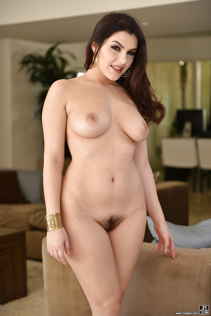 big boss girls nude