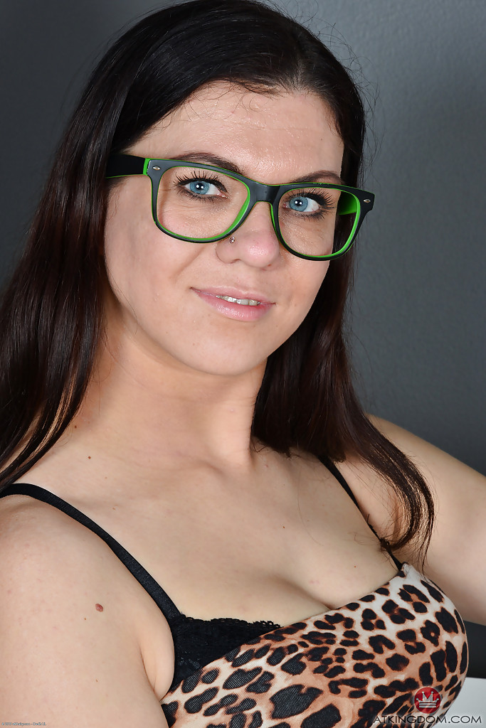 innocent-girl-in-glasses-painful-anal-crissy-moran