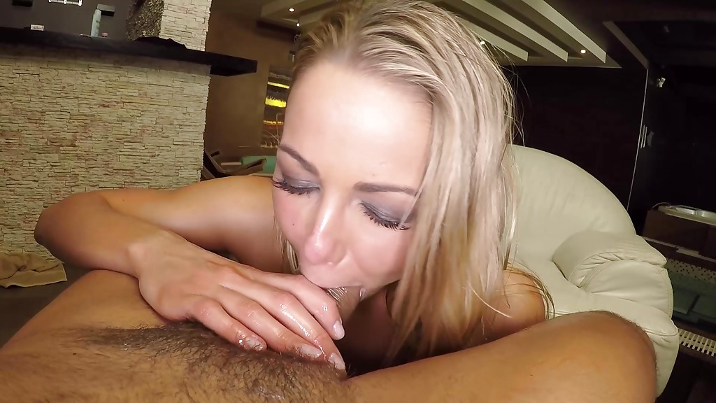 opinion you busty milf virgin words... super, remarkable idea