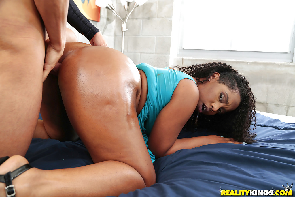 Free boot camp sex scene