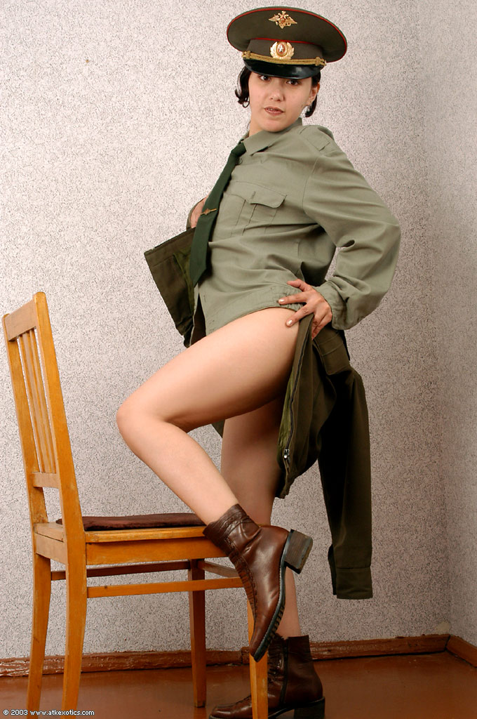Consider, that amateur uniform naked picture galleries