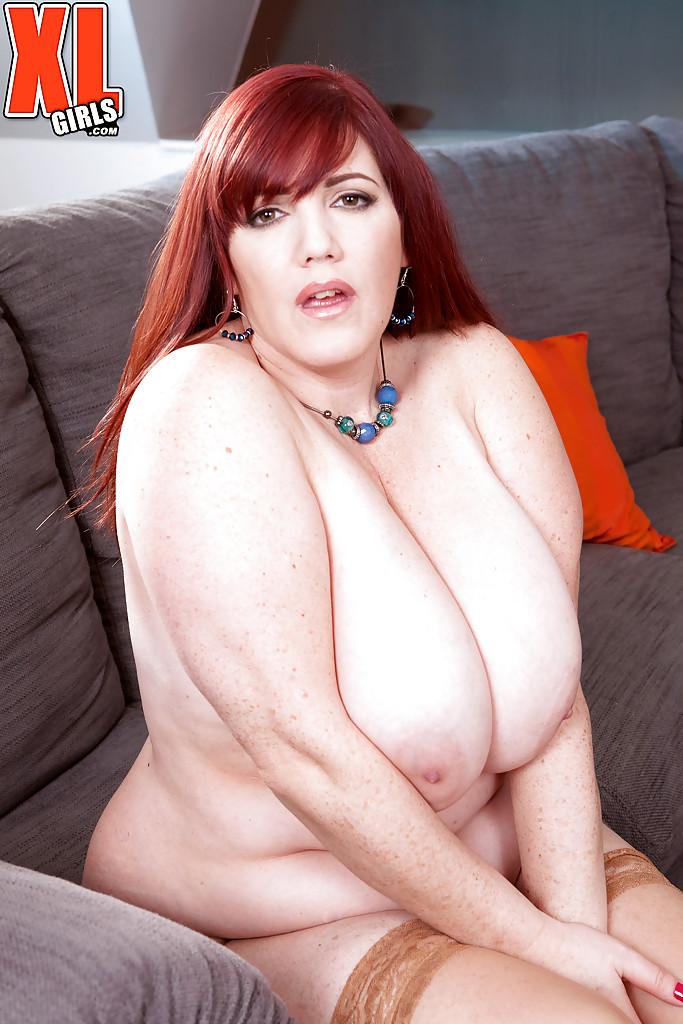 Free mature naked picture