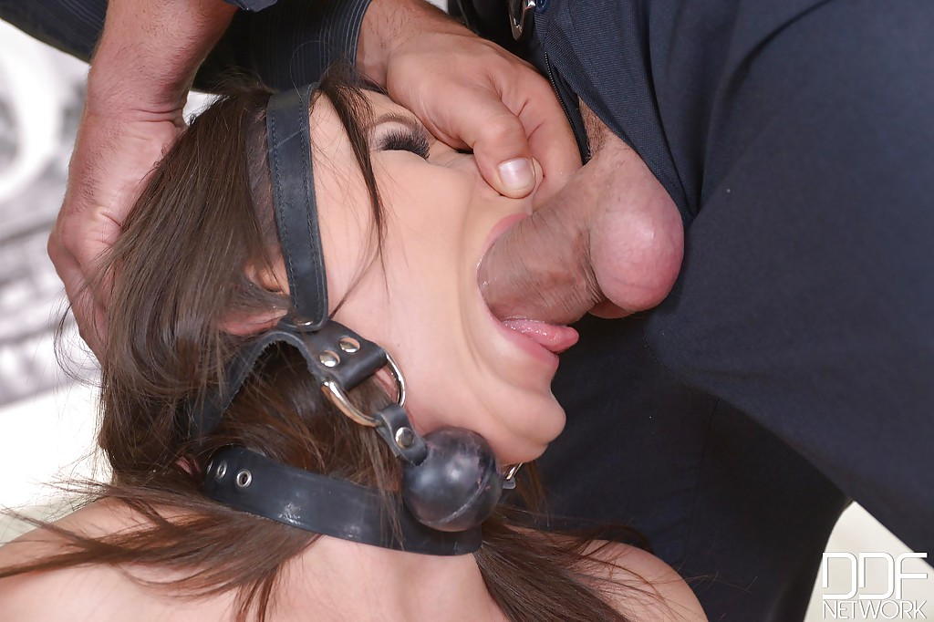 Types of forced exercises in bdsm