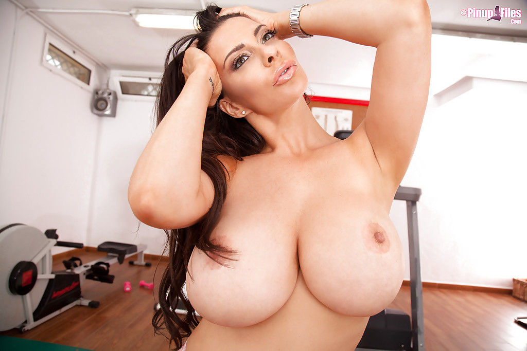 Linsey dawn tits vids join. agree
